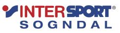 Logo Inters Sogndal